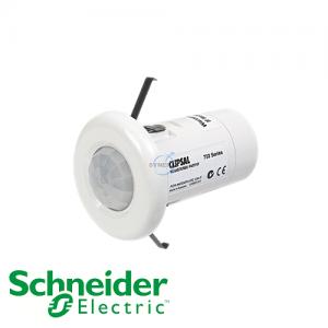 Schneider ARGUS 360° Indoor Infrared Detector