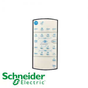 Schneider ARGUS IR Remote Controller (for High Frequency Motion Sensor)