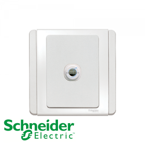 Schneider E3000 Connection Units White