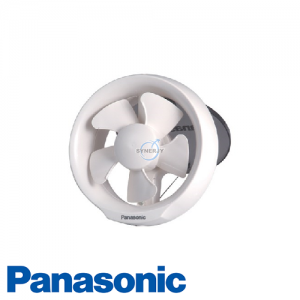 Panasonic Window Mount Ventilating Fan (Standard Type)