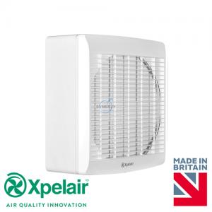 Xpelair GX12 Ventilation Fan