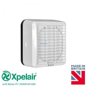 Xpelair GX6 Ventilation Fan