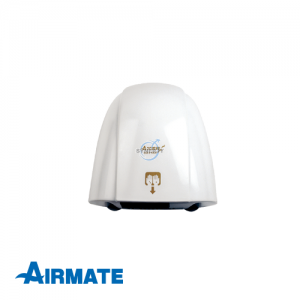 AIRMATE Hand Dryer (Plastic Casing)