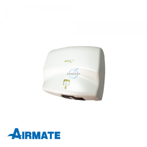 AIRMATE Hand Dryer (Metal Casing)