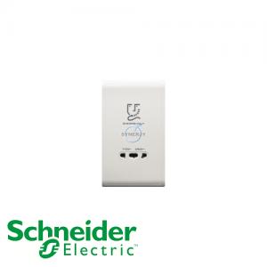 Schneider Vivace Shaver Unit