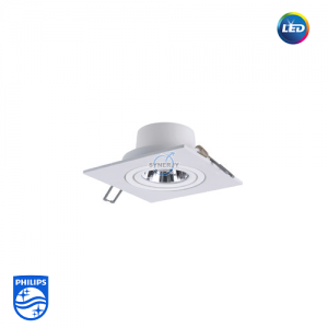 Philips GD022B LED Spotlight (Single)