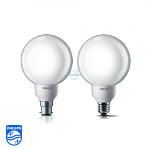 Philips Globe Energy Saving Lamps