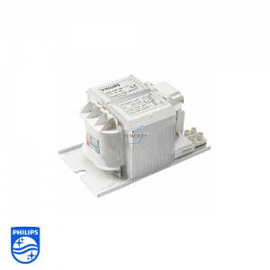 Philips BHL HPL Electromagnetic Ballast