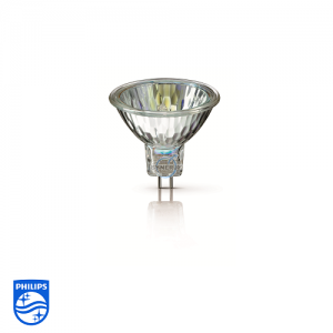 Philips Brilliantline Pro Halogen Reflector Lamps (Small)
