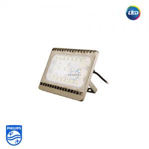 Philips BVP161 IP65 LED Waterproof Floodlight