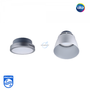 Philips BY218P LED High Bay Luminaires