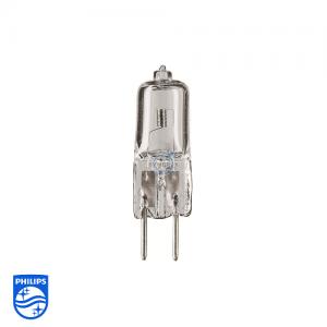 Philips Capsuleline Halogen Lamps