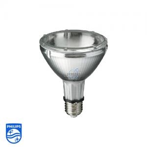 Philips CDM-R PAR30L Elite Metal Halide Lamps