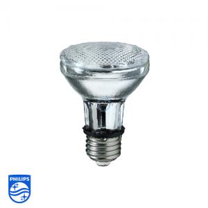 Philips CDM-R PAR20L Metal Halide Lamps