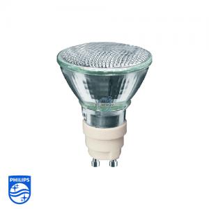 Philips CDM-Rm Mini Metal Halide Lamps