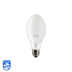 Philips CDO-ET Plus Metal Halide Lamps