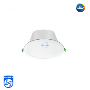 Philips DN011B LED Downlight