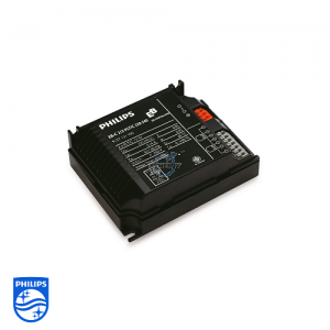 Philips EB-C PL Electronic Ballast