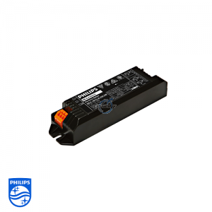 Philips EB-C T8 Electronic Ballast