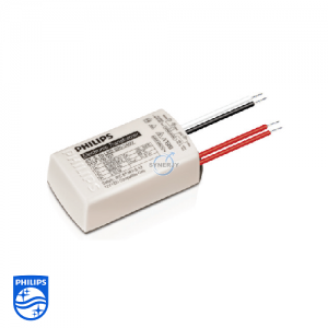 Philips ET-E 10 LED Electronic Transformer
