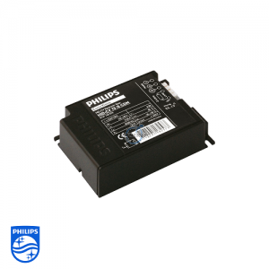 Philips HID-CV CDM Electronic Ballast