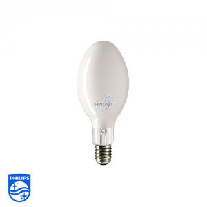 Philips HPI Plus Metal Halide Lamps