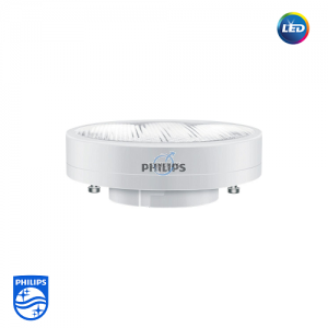 Philips LED GX53 Lamps