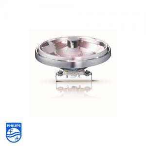 Philips Masterline 111 Halogen Reflector Lamps