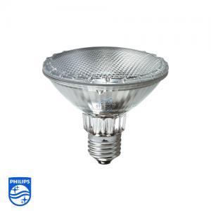 Philips PAR30S HalogenA Reflector Lamps