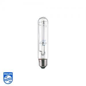 Philips SON-T High Pressure Sodium Lamps