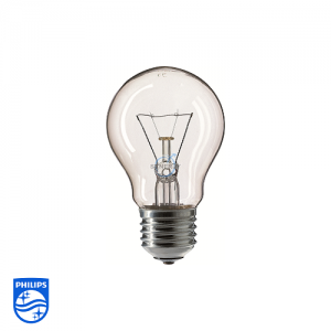 Philips GLS Incandescent Bulb