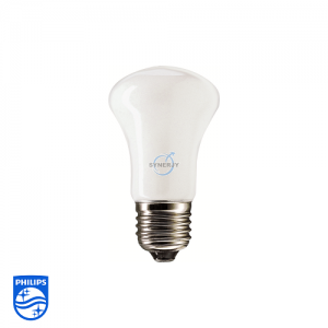 Philips Superlux Incandescent Bulb