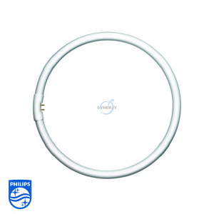 Philips TL5C Essential Circular Fluorescent Lamps