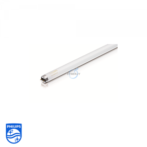 Philips T8 Standard Fluorescent Tubes
