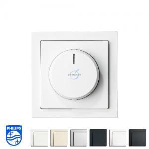 Philips UID 8600/00 1-10V Dimmer Switch