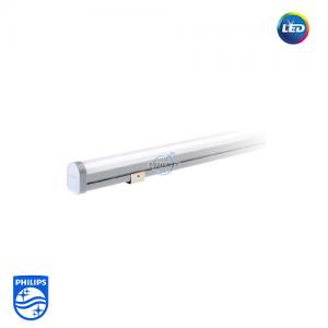 Philips WT088C IP65 IK06 Waterproof Batten (Phase Out)