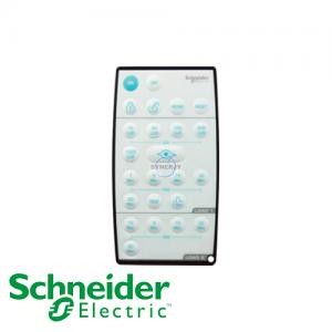 Schneider ARGUS IR Remote Controller (for PIR Motion Sensor)