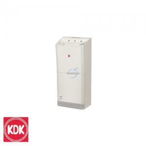 KDK T10TA Jet Type Hand Dryer