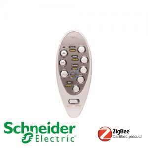 Schneider ULTI EZinstall3 Remote Controller