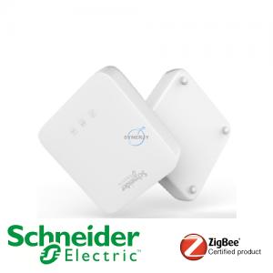 Schneider ULTI EZinstall3 IP Gateway