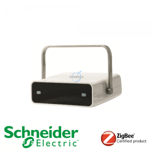 Schneider ULTI EZinstall3 IR Transceiver