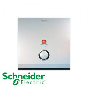 Schneider ULTI 1 Gang Double Pole Switch