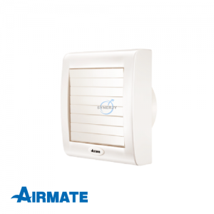 AIRMATE Wall Mount Electric Ventilating Fan