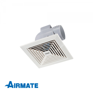 AIRMATE Ceiling Mount Ventilating Fan