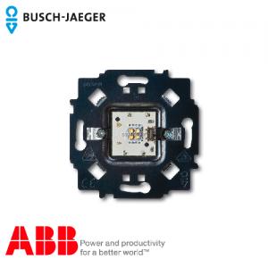 Busch-iceLight® LED 功率模塊 (暖黃)