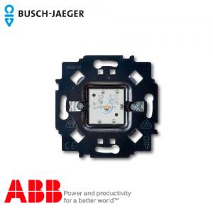 Busch-iceLight® LED 夜間燈 功率模塊 (暖白)