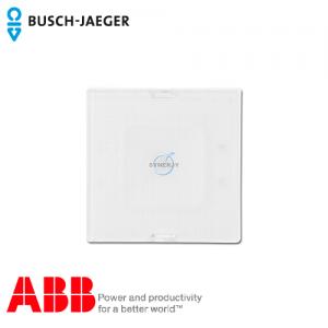 Busch-iceLight® 天花透明外殼 (平面)