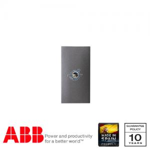 ABB Millenium 單位 3.5mm 迷你 音訊 插頭