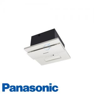 Panasonic 纖巧型 天花式 浴室寶 (FV-30BG2H)