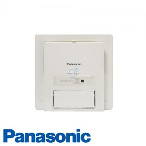 Panasonic 窗口式 浴室寶 (FV-30BW1H)